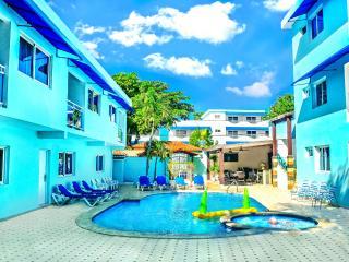 Dominican Republic Bachelor Party Compound - Sosua vacation rentals