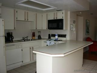 Orlando 1 or 2 bedroom Florida Vacation villa - Kissimmee vacation rentals