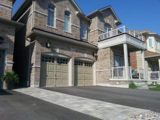 White Oaks Secondary IB School Homestay - Oakville vacation rentals