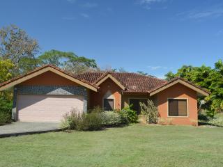 Villa Tranquila Monterey - Esterillos Este - Esterillos Este vacation rentals