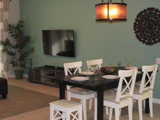 Howell's Nest at Windsor Hills - Kissimmee vacation rentals
