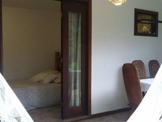 Cozy 2 bedroom House in Cairu - Cairu vacation rentals
