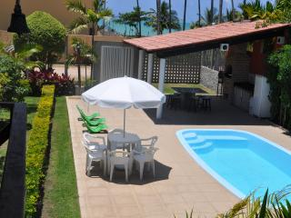 CASA PITANGA - Barra Grande - Maragogi AL - BRASIL - Barra Grande vacation rentals