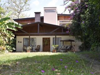 3 bedroom House with DVD Player in Escazu - Escazu vacation rentals