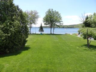 Lake Winnipesaukee Water Front, Moultonborough NH - Moultonborough vacation rentals