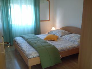 TH01305 Apartments Marko / Two Bedrooms Zeleni - Seline vacation rentals