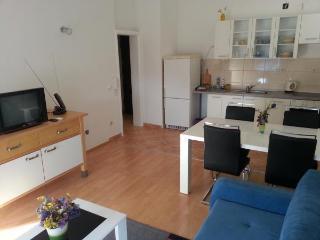 TH01717 Apartment Iva / One bedroom A1 - Kastel Luksic vacation rentals