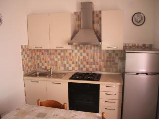 TH01074 Apartments Ribić / One bedroom A1 - Banjole vacation rentals