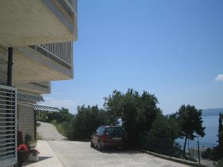 TH03518 Apartments Tonka / Studio A2 - Lokva Rogoznica vacation rentals
