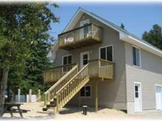 Beach Front Cottage 5 - Sauble Beach vacation rentals