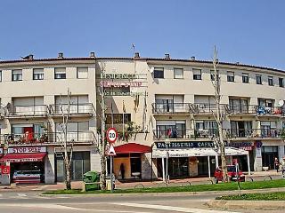 Edifico Residencial Super Stop - Palafrugell vacation rentals