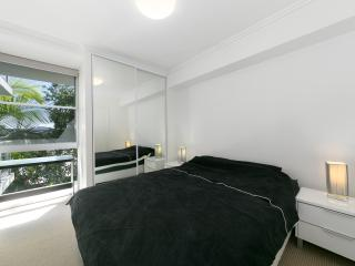 Close to Art, Culture, Convention Center - Brisbane vacation rentals