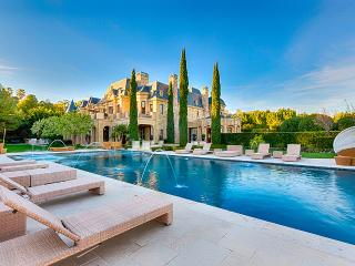 9 bedroom Villa with Internet Access in Beverly Hills - Beverly Hills vacation rentals
