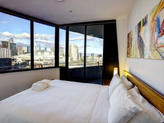 ACD Apartments - 2 bedrooms - 2 - Melbourne vacation rentals