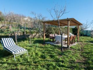 Cottage apartment near Lerici and Cinque Terre - Pitelli vacation rentals