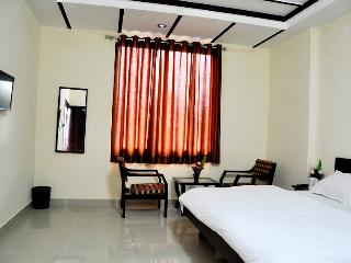 Adorable Haridwar Resort rental with Internet Access - Haridwar vacation rentals