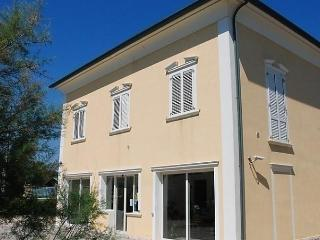1 bedroom Apartment with Short Breaks Allowed in San Giuliano a Mare - San Giuliano a Mare vacation rentals