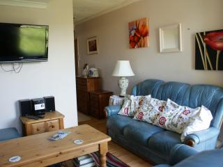 Homely accomodation in the garden of England - Marden vacation rentals