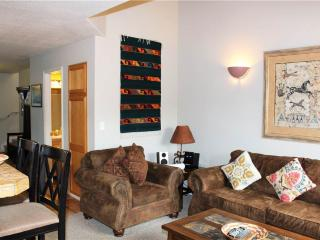 Casa Cochise ~ 3301 - Moab vacation rentals