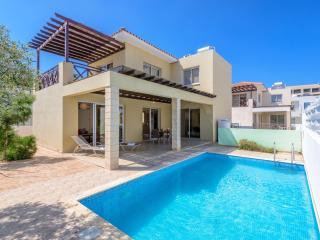 Konnos Beach Villa #3 - Protaras vacation rentals