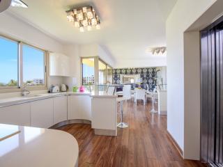 Panorama Penthouse - Protaras vacation rentals