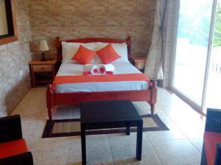 1 bedroom Apartment with Kettle in Au Cap - Au Cap vacation rentals