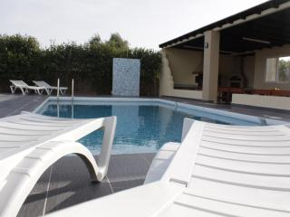 6 bedroom Villa with Washing Machine in Pastida - Pastida vacation rentals