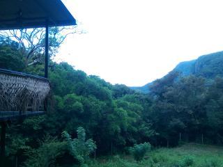 Naturee Riverstone River Cottage - Illukkumbura vacation rentals