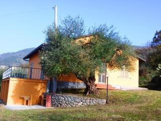 Cozy 2 bedroom Vacation Rental in Joppolo - Joppolo vacation rentals