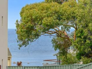 'Serenity' @ Encounter Bay View - Encounter Bay vacation rentals