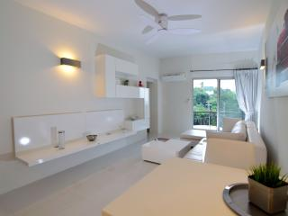 Luxury 1 Bedroom Apartment RePlay Condominium - Bophut vacation rentals