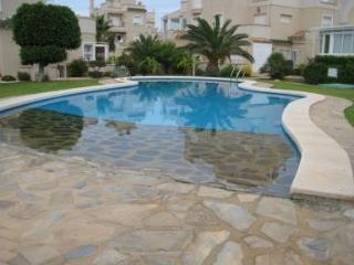 CASA MIRA 2 - Alicante vacation rentals