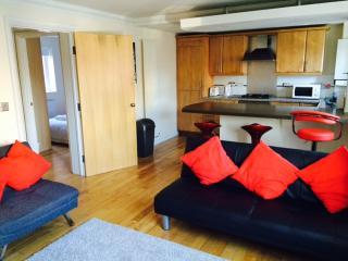 St. James Village, Gateshead, Newcastle Upon Tyne - Gateshead vacation rentals