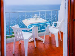 AMAZING CASTEL APARTMENT - Vico Equense vacation rentals
