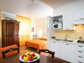 RESIDENCE DEGLI AGRUMI, Chinotto - Taormina vacation rentals