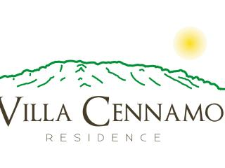 Villa Cennamo Residence - Appartamento Alburni - Postiglione vacation rentals