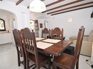 Duplex Apt. with shared pool - Albufeira vacation rentals