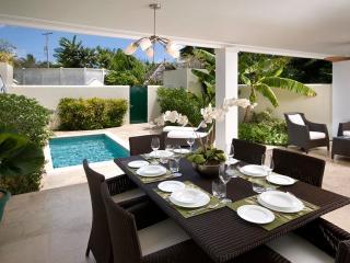 Villa Alena - Saint Peter vacation rentals