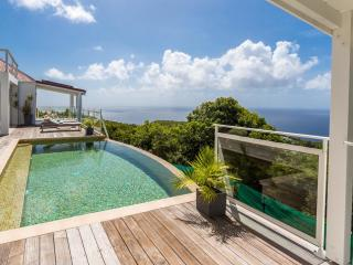 Lovely 3 bedroom Lurin Villa with Internet Access - Lurin vacation rentals