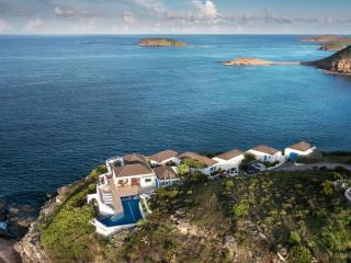Perfect Villa with Internet Access and A/C - Pointe Milou vacation rentals