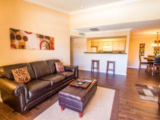 Las Vegas Retreat - Executive/Hiker Oasis - Las Vegas vacation rentals