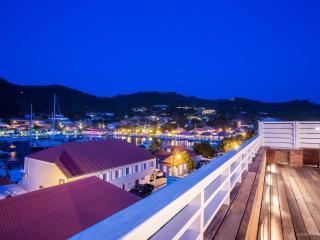 Convenient Villa with Internet Access and A/C - Gustavia vacation rentals