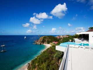 Villa Stanley - Lurin vacation rentals