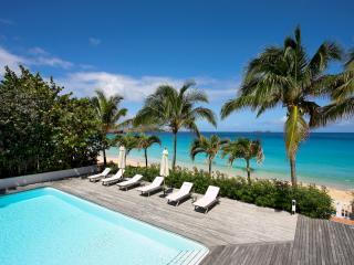 Perfect Flamands Villa rental with Internet Access - Flamands vacation rentals