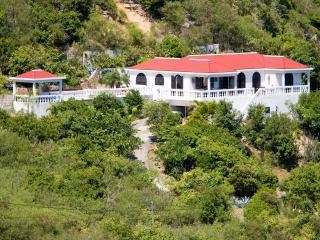 3 bedroom Villa with Internet Access in Gouverneur - Gouverneur vacation rentals