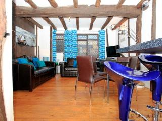 CROYDE BEACH COMBER | 2 Bedrooms - Croyde vacation rentals