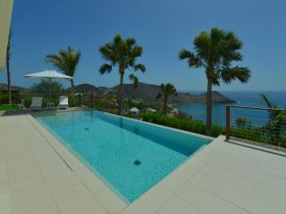 Nice 3 bedroom Villa in Toiny with Internet Access - Toiny vacation rentals