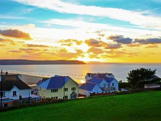 WOOLACOMBE LITTLE QUEST | 1 Bedroom - Woolacombe vacation rentals