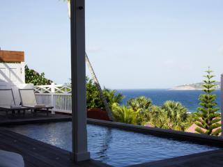 Villa Broco - Anse Des Cayes vacation rentals