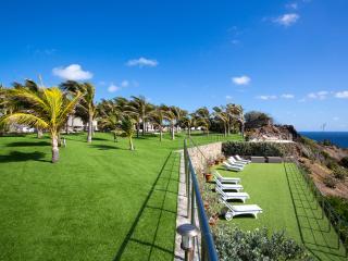 Villa Kaiser - Petit Cul de Sac vacation rentals